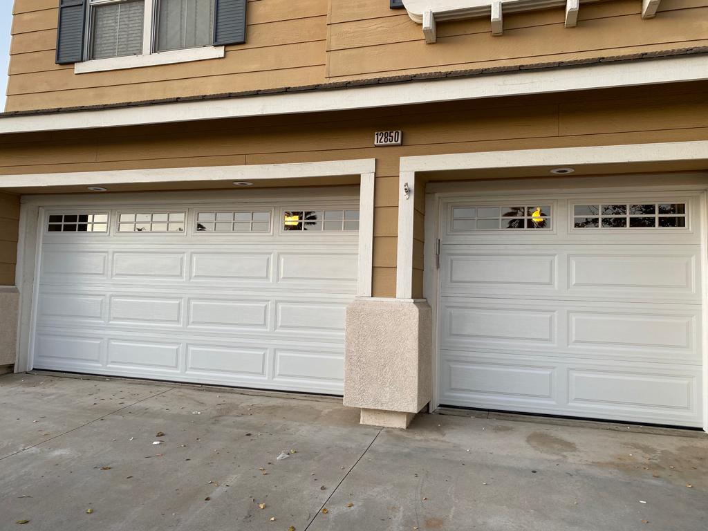 7 Critical Tips for Your Children Safe near Garage Doors